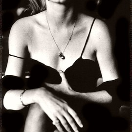 cool - Catherine Deneuve