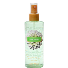 Victoria's Secret - Victoria Secret Pear Glace Body Mist Women 250ML