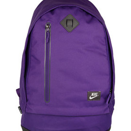 Nike - Sports Backpack
