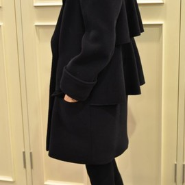 2014AW style