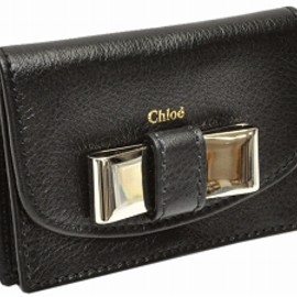 Chloe - Lily Card Case