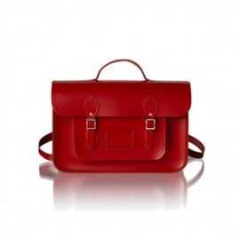 Cambridge Satchel Company - The Backpack
