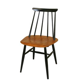 Pirkka - Table & Chair Set