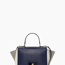 kate spade NEW YORK - beverly road small abbie