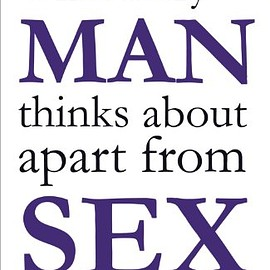 heridan Simove - What Every Man Thinks About Apart from Sex