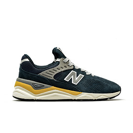 New Balance - X-90 - Navy/Grey