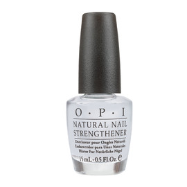 OPI - OPI NATURAL NAIL STRENGTHENER