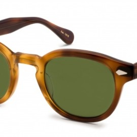 MOSCOT - LEMTOSH LIMITED EDITION FOR DOVER STREET