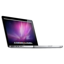Apple - MacBook Pro (13-inch Mid 2010)