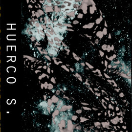 Huerco S. - Untitled
