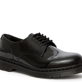Dr.Martens, FRAGMENT DESIGN - HOLLINGBORN