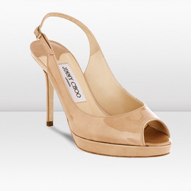 JIMMY CHOO - Nova