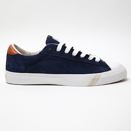 North Projects, Pro Keds - Royal Master Sneaker