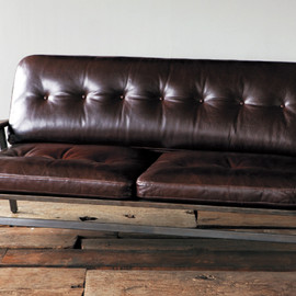 ACME - GRAND VIEW SOFA