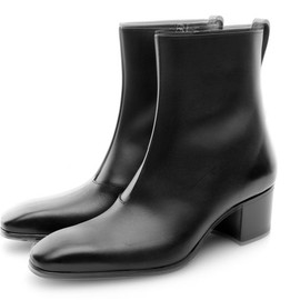 YVES SAINT-LAURENT - YVES SAINT-LAURENT Jonny Boot