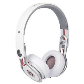 Monster Beats - beats by dr. dre MIXR