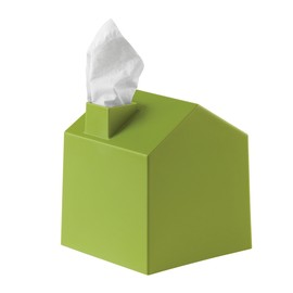 CASA - Tissue box cover