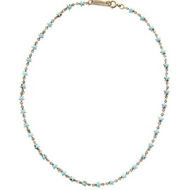 Isabel Marant - Off Springs Necklace