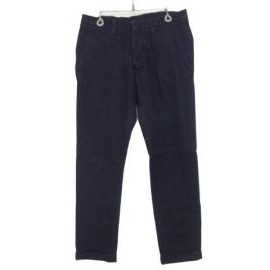 5-pocket Jeans Paris Standard