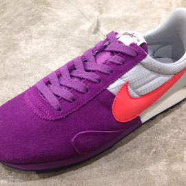 Nike - Nike Pre Montreal WMNS Racer Summer Collection