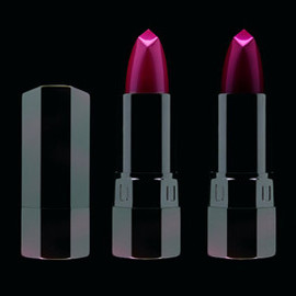 SERGE LUTENS - LIP STICK