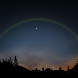 moonbow by Hawaii - moonbow by Hawaii
