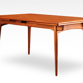 Hans J. Wegner - AT-312