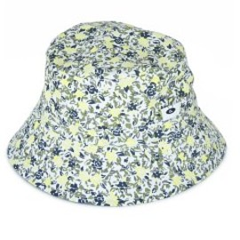 P.A.M. - Ditzy Bucket Hat (ditzy yellow)