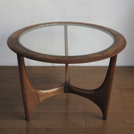 Lane - LANE round table (vintage)