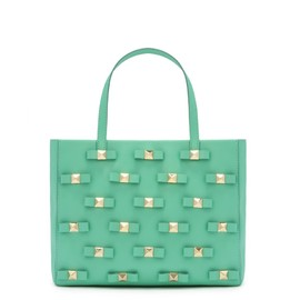 kate spade NEW YORK - bow terrace janis
