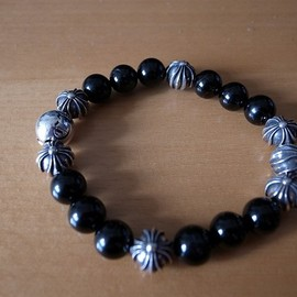 Chrome Hearts - Bracelet