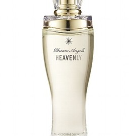 Victoria's Secret - Dream Angels Heavenly Eau de Parfum