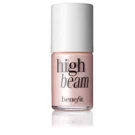 benefit - high beam