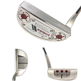 Scotty Cameron - Golo3