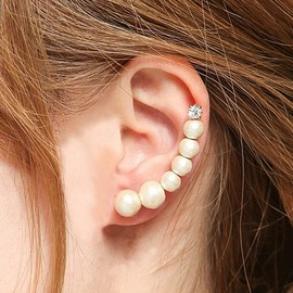 MocA - pearl line pierce