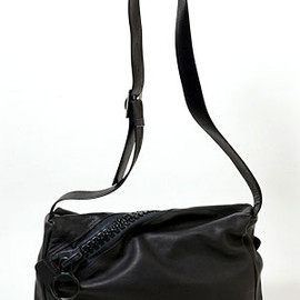 kawa-kawa - shoulder bag