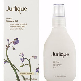 Jurlique - Herbal Recovery Gel