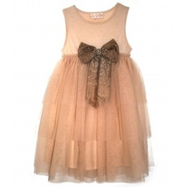 tutu du monde - http://www.tutudumonde.com/698-1567-thickbox/buttercup-dress-mushroom.jpg