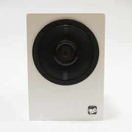 musikelectronic geithain - RL906 (Special Order Color)