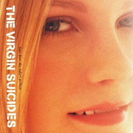 12 inch Analog - The Virgin Suicides Soundtrack [12 inch Analog] Sofia Coppola