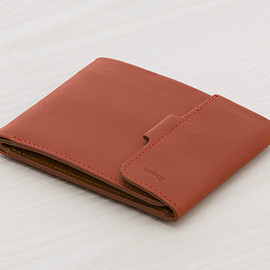 Bellroy - COIN FOLD