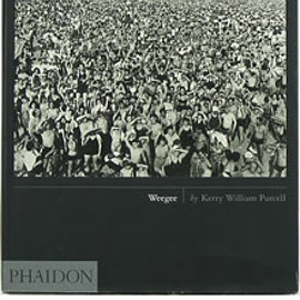 Kerry William Purcell (著) - Weegee (Phaidon 55's) ウィージー
