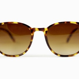 Garrett Leight California Optical - Rialto