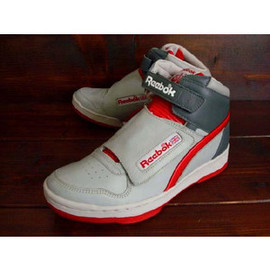 Reebok - CL ALIEN STOMPER Original Color