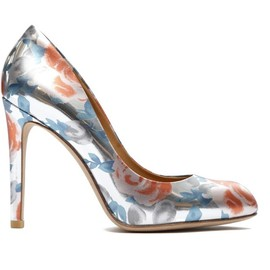 MARC BY MARC JACOBS - Resort2015 Shoes