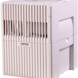 VENTA - Airwasher LW14-WN