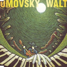 TOMOVSKY ILLUSTRATIONS 1992~2007
