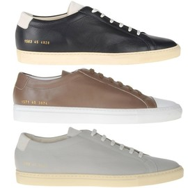 common projects - achilles COMMON PROJECTS ACHILLES | CALIROOTS UP TO 50% SALE