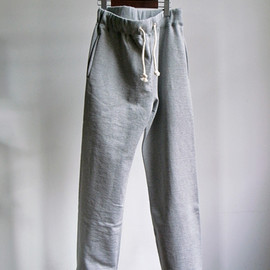 DAILY WARDROBE INDUSTRY - Sweat Pants