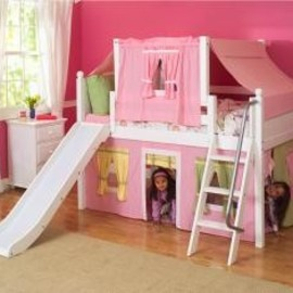 Maxtrix Kids - Maxtrix Kids Playhouse...